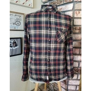 Other - American heritage mens flannel